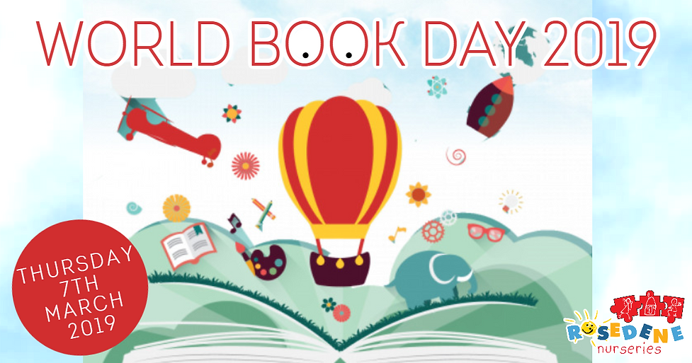 World-Book-Day-2019-PixTeller (1).png