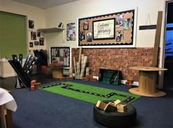 Rosedene Northallerton-Pre School