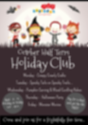 Holiday Club A4 - Generic .png