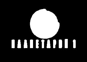 планетарий_w.png