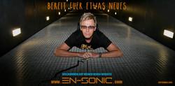 EN-SONIC #001