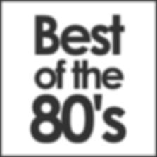 bestofthe80s_web_edited.png