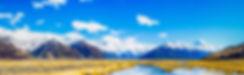 P9300993-Pano-Edit_edited.jpg
