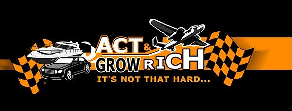 Act and Grow Rich Logo.jpg