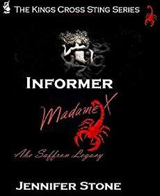 Informer Madame X.jpg