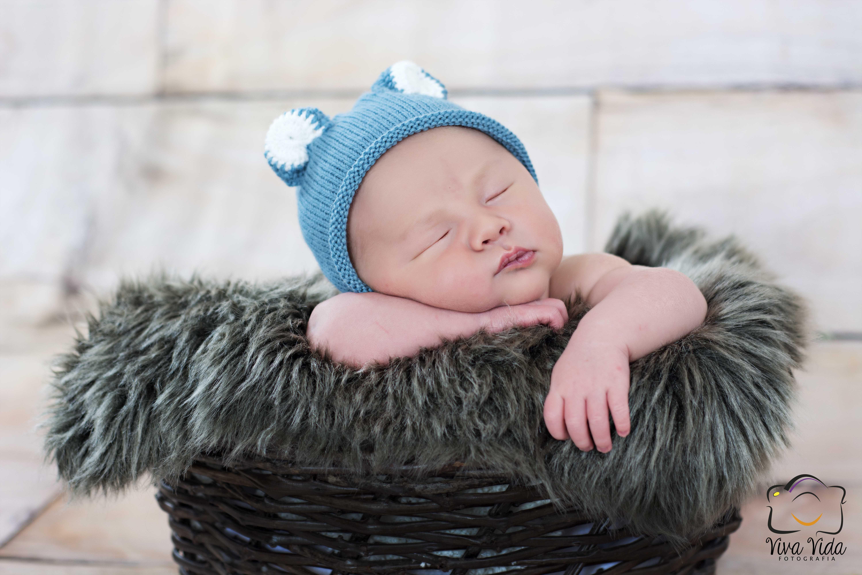 Ensaio-recém-nascido-em-cotia