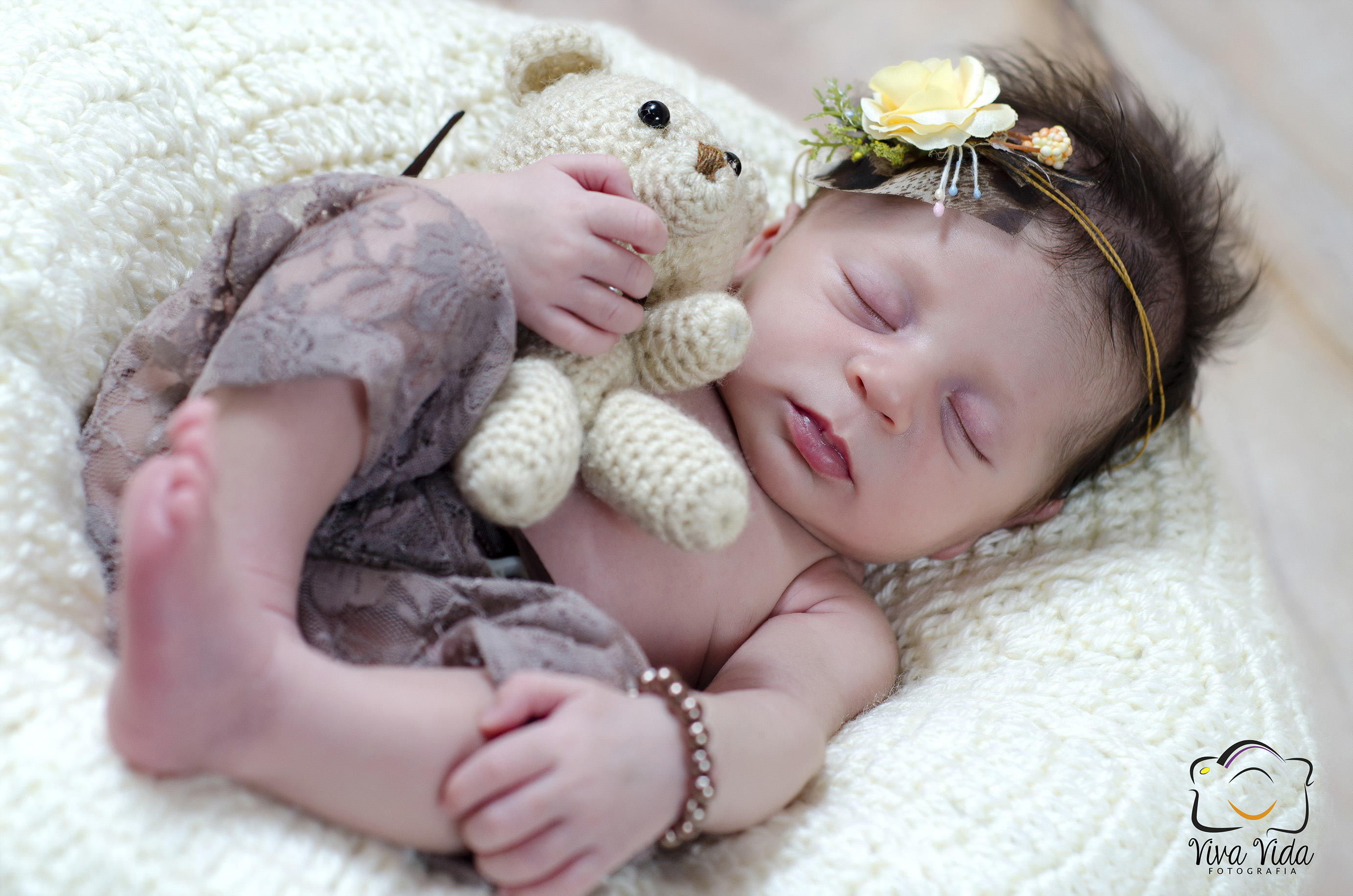 ensaio-recém-nascido-barueri