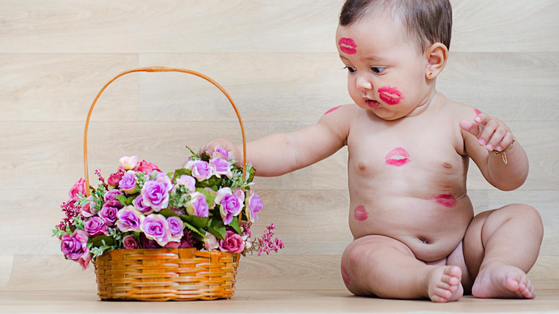 Acompanhamento-mensal-do-bebê-viva-vida-fotografia