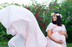 ensaio-grávida-osasco
