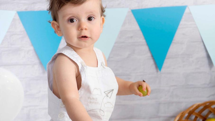 smash the fruit no estúdio fotográfico Viva Vida Fotografia