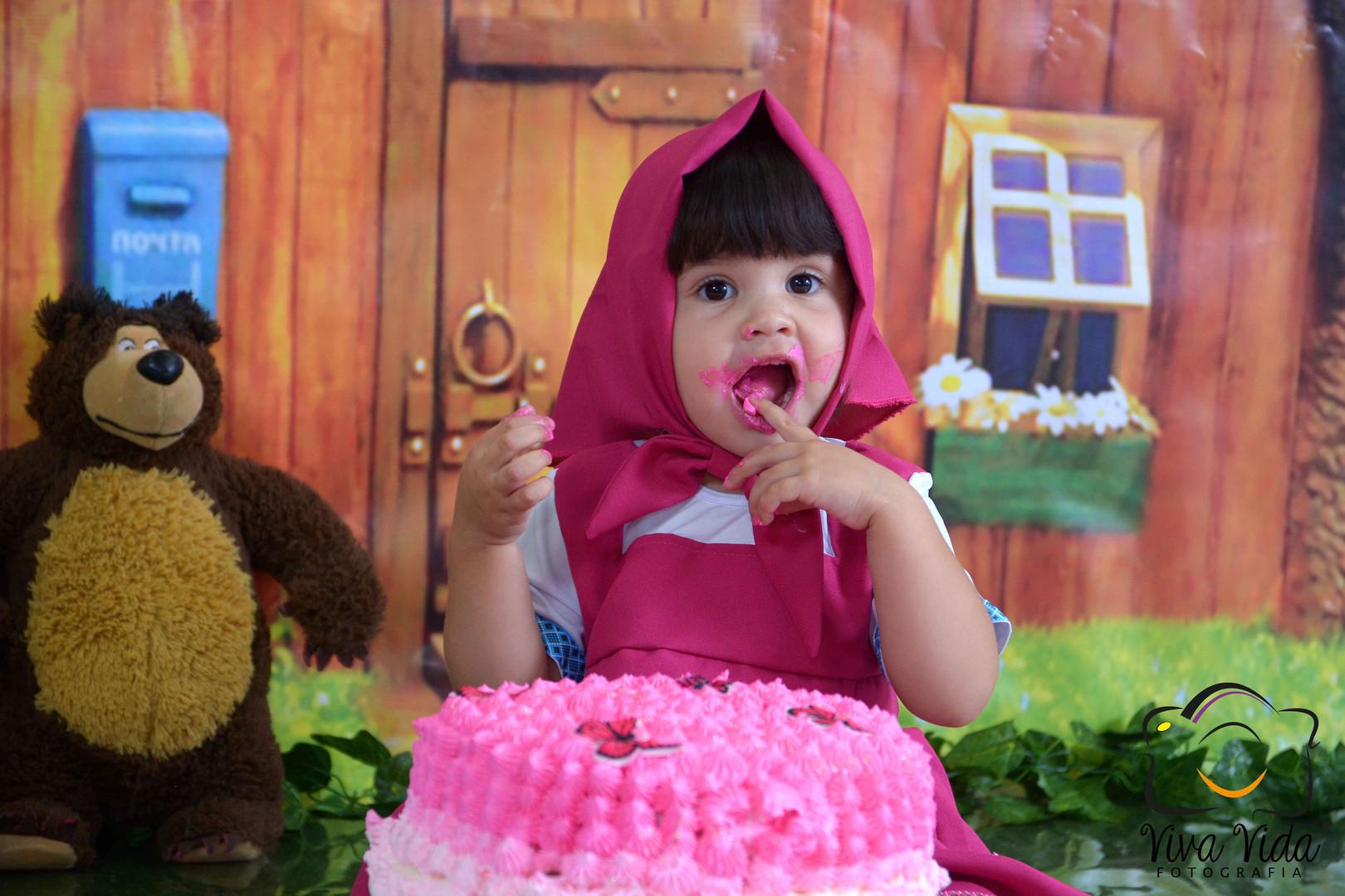 smash the cake em cotia