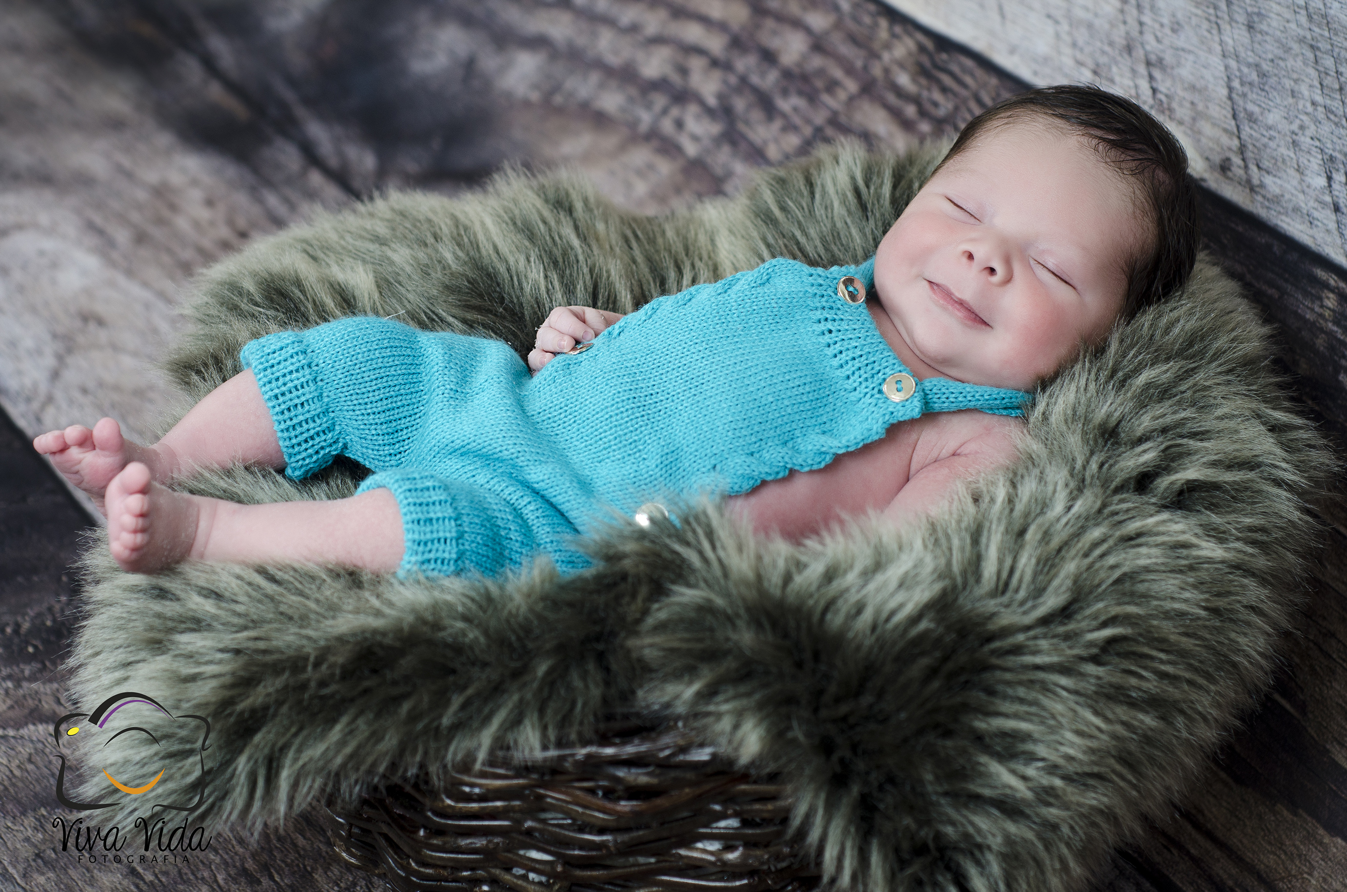 ensaio-newborn-viva-vida-fotografia