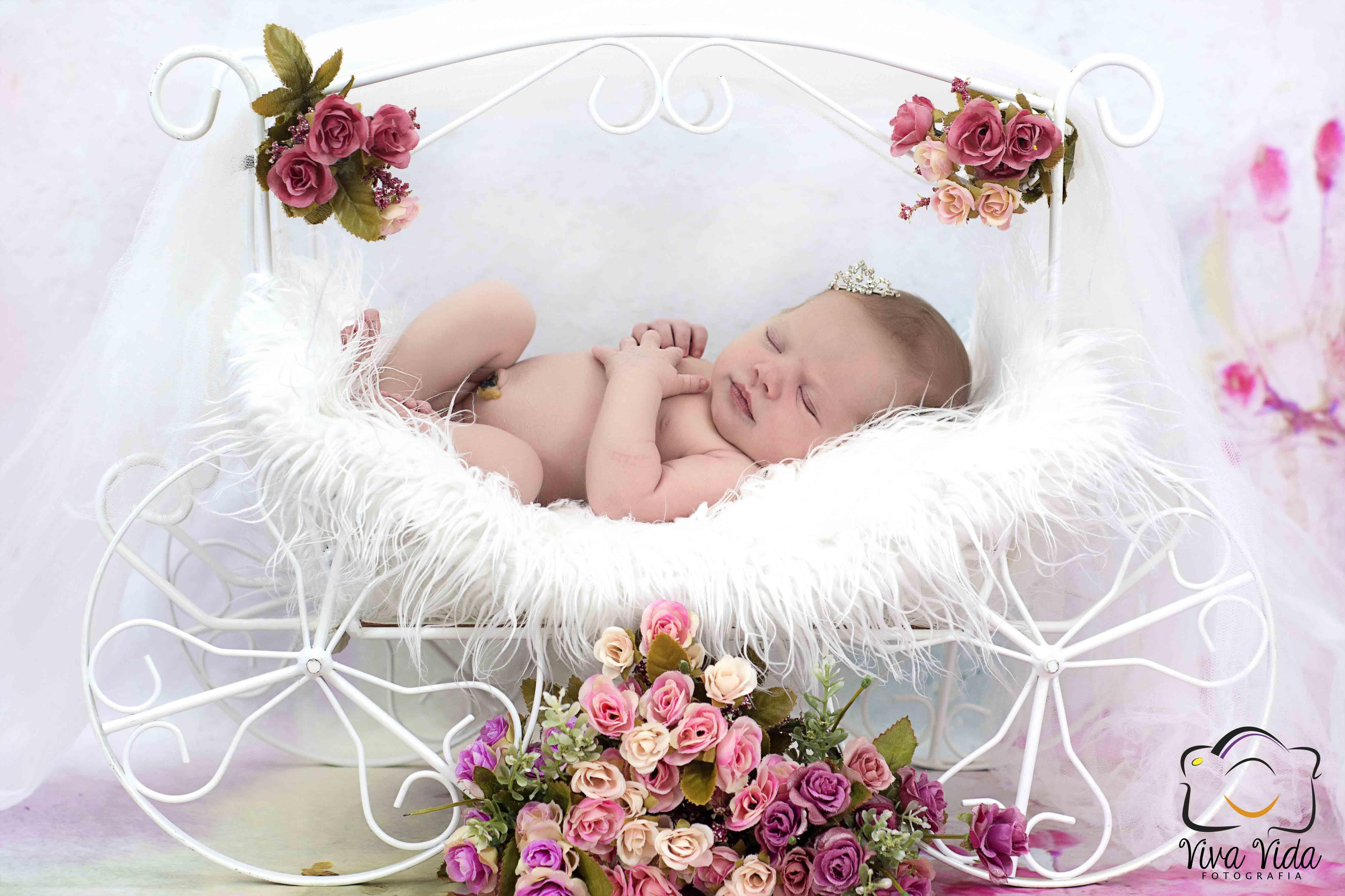 ensaio-recem-nascido-em-barueri