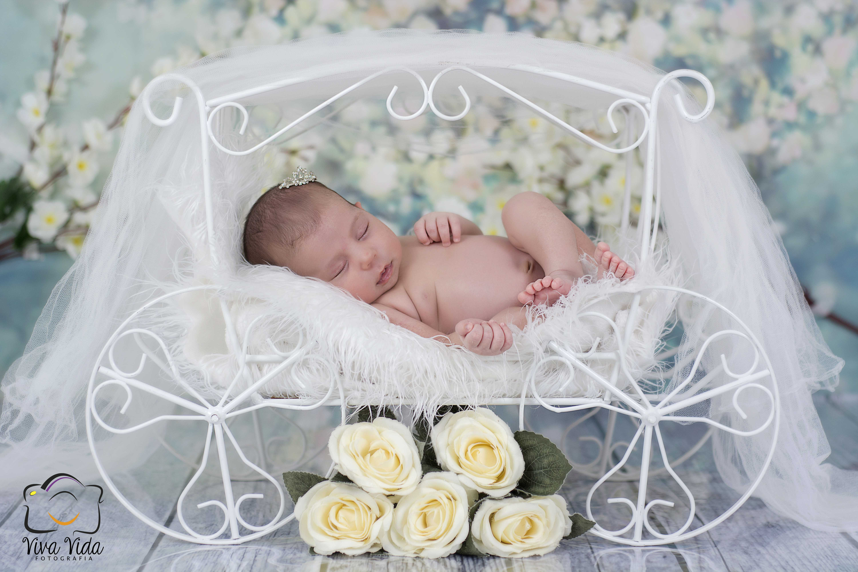 fotografia-newborn-granja-viana