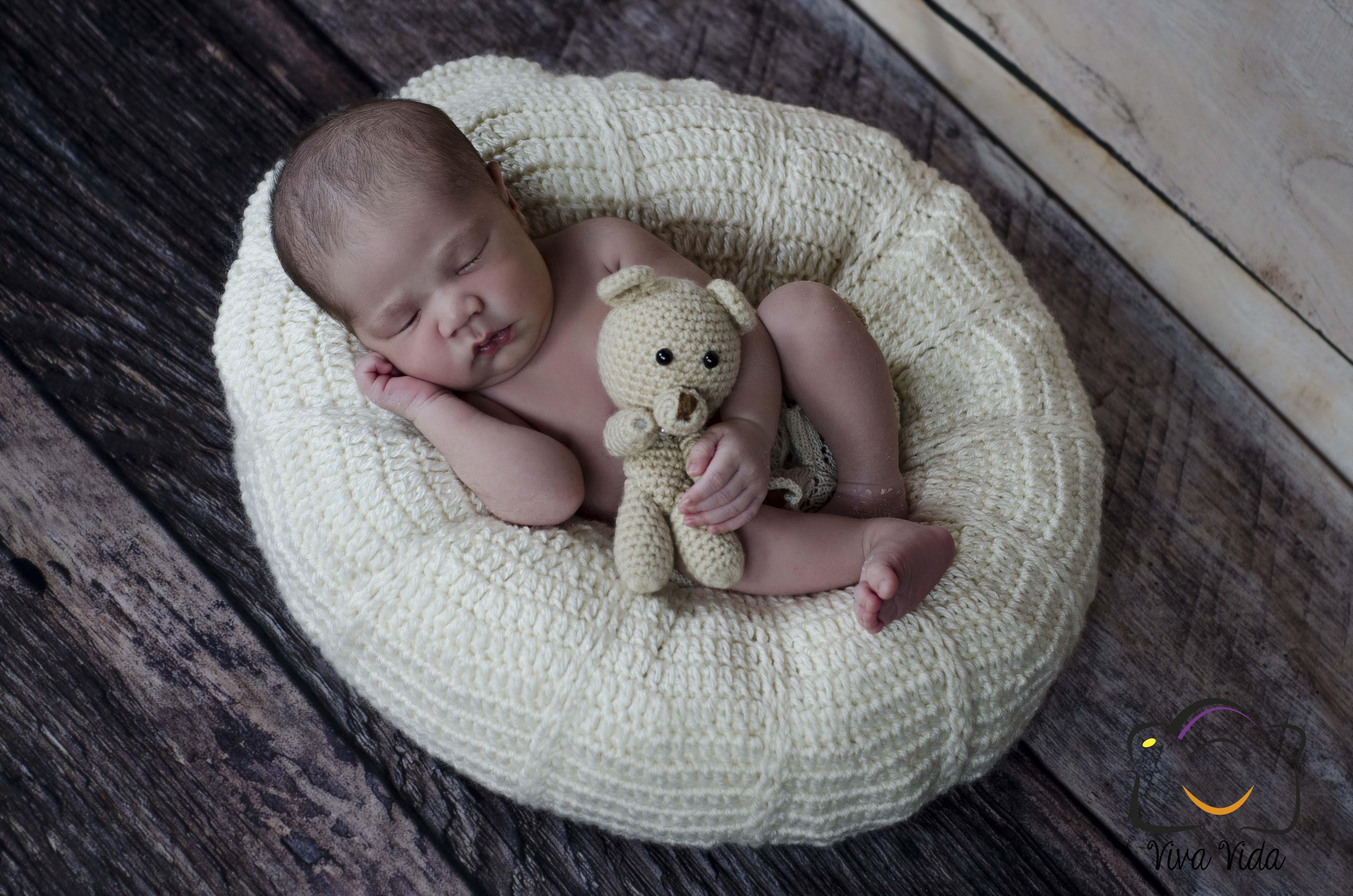 newborn-em-cotia