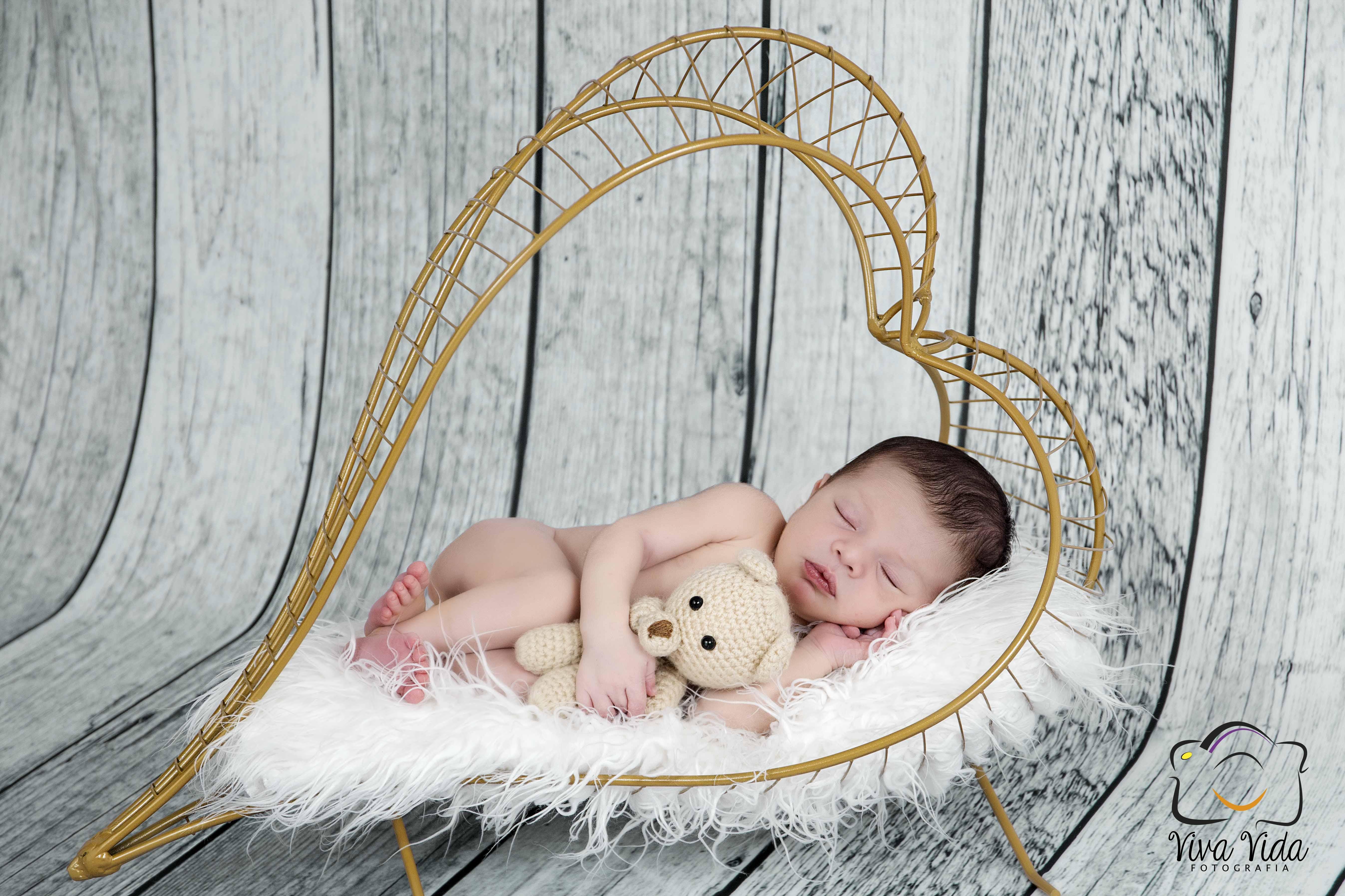 ensaio-newborn-em-cotia