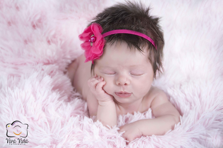 ensaio-de-recem-nascido-em-osasco