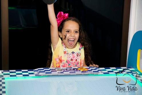 Fotografia no Buffet Kid+ em Cotia