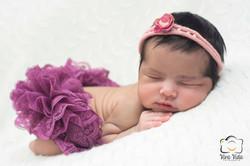 ensaio-newborn-em-são-paulo