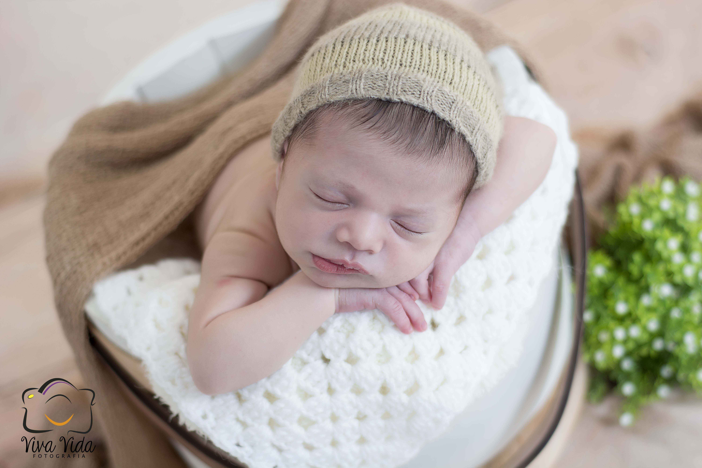 recem-nascido-em-cotia