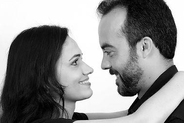 casal-viva-vida-fotografia
