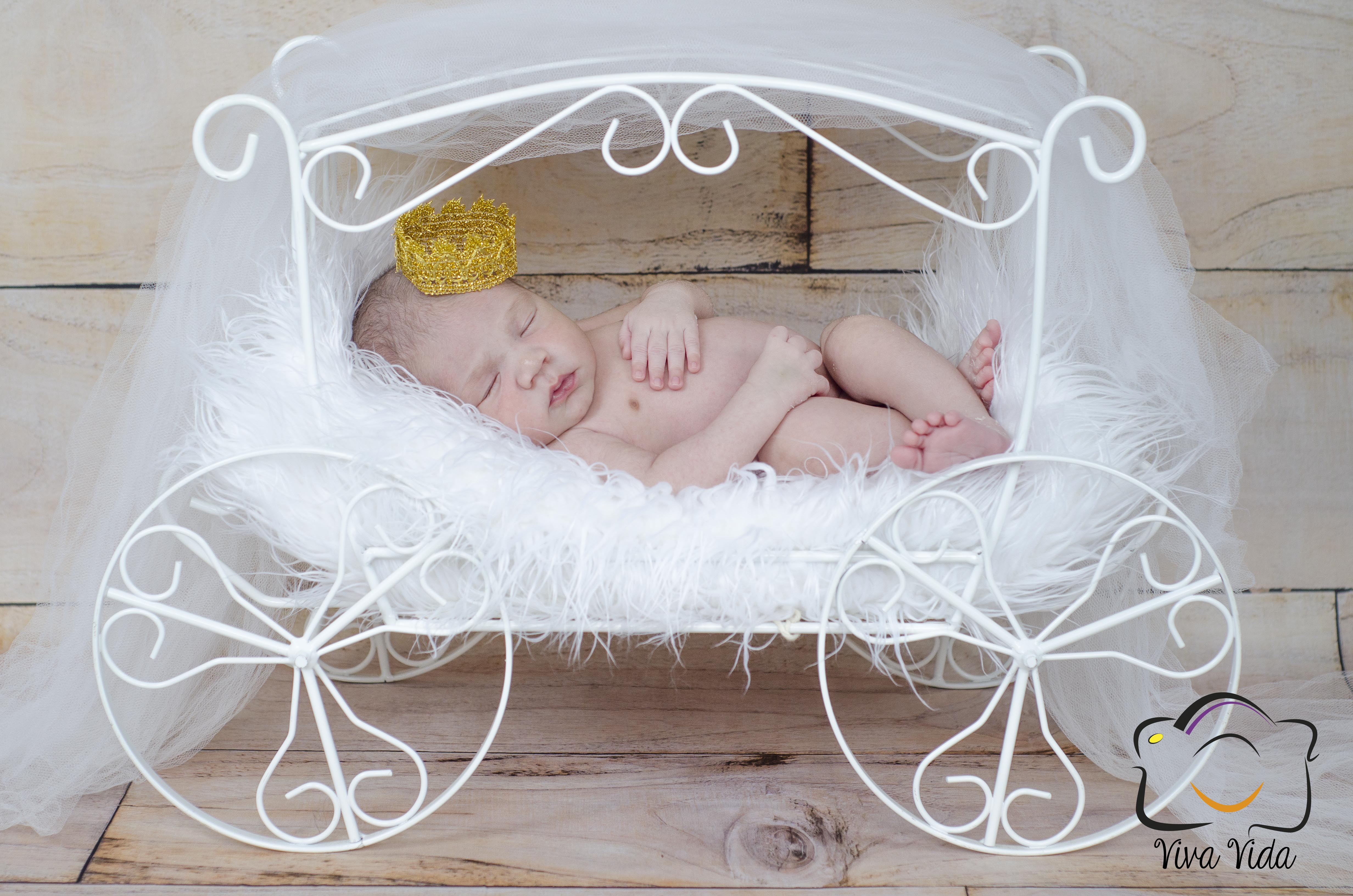 newborn-em-itapevi