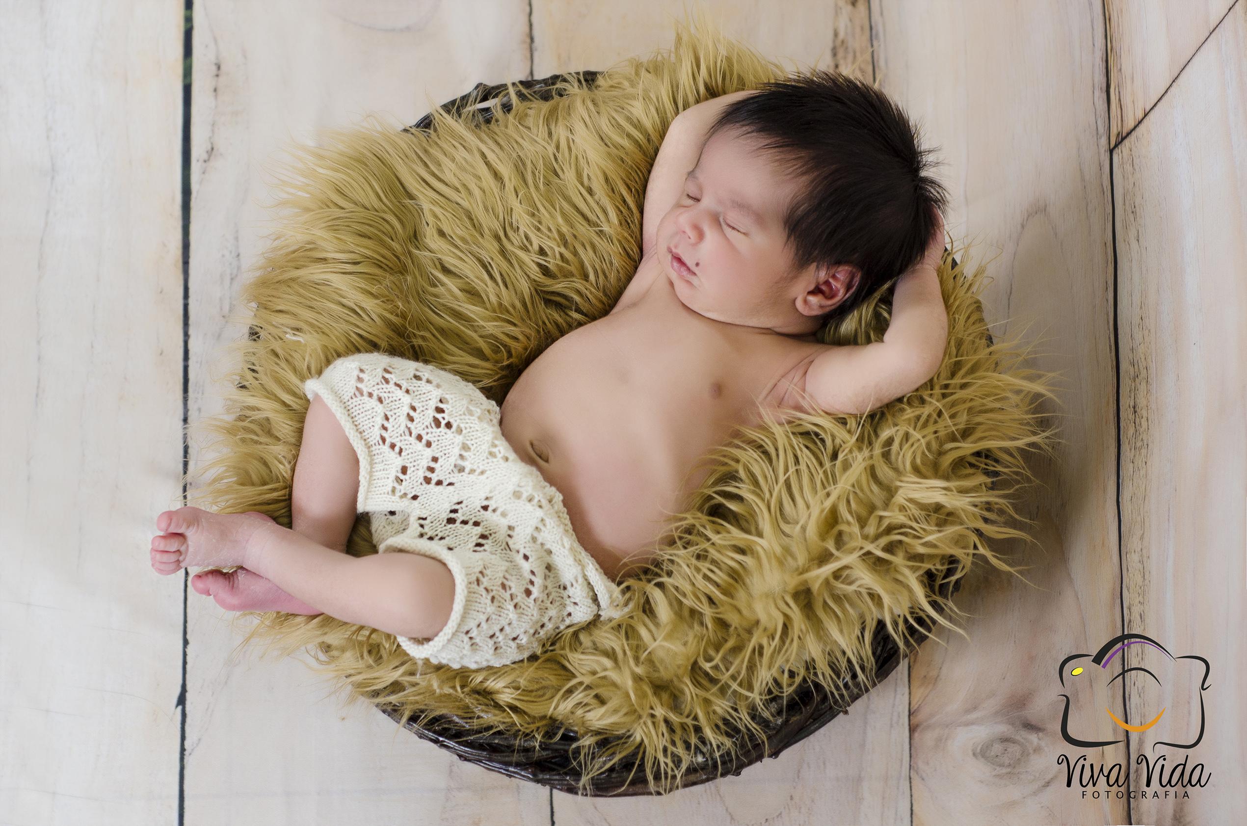 ensaio-newborn-em-osasco
