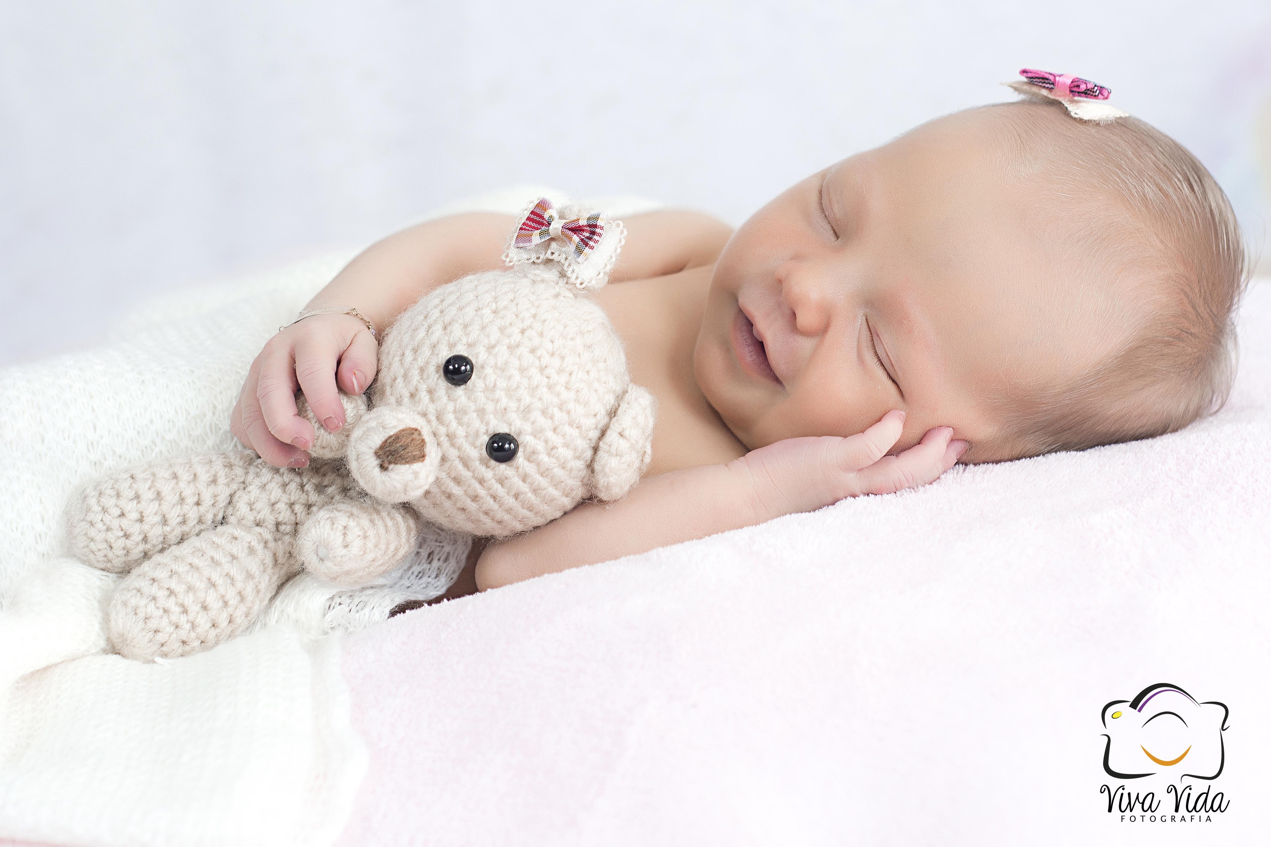 ensaio-newborn-em-vargem-grande-pta