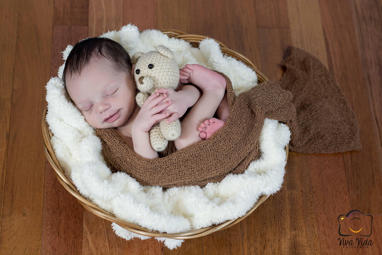 ensaio-newborn-granja-viana