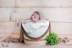 ensaio-newborn-em-barueri