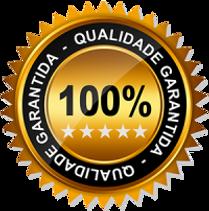 selo_qualidade_garantida.png