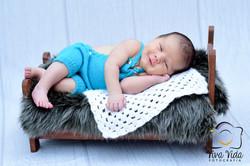 ensaio newborn em cotia