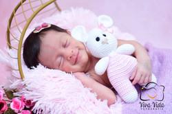 ensaio de bebê em cotia