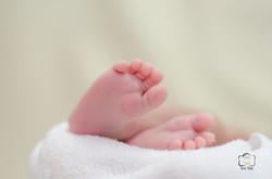 newborn-são-roque