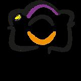 vivavida logo oficial2.tif