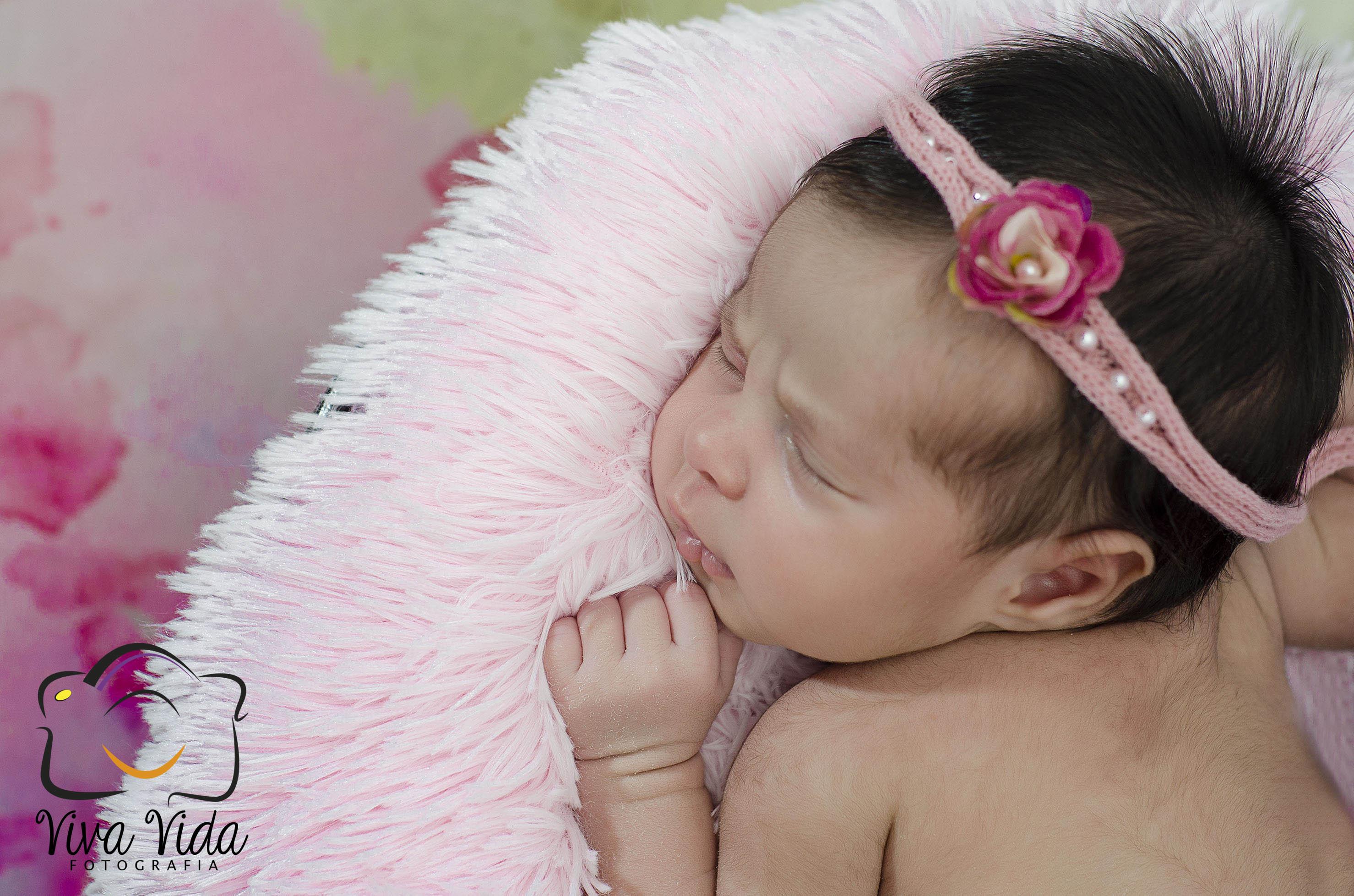 book-newborn-em-Cotia