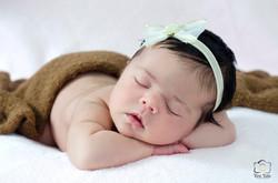 ensaio-newborn-vargem-grande