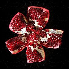 pomegranate+split.jpg