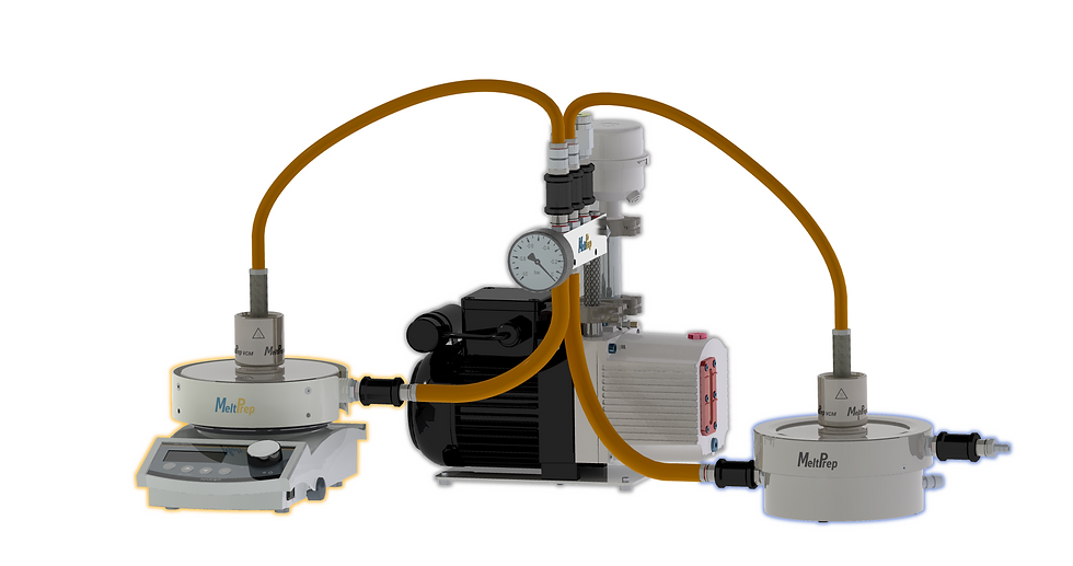 VCM Products and Tools