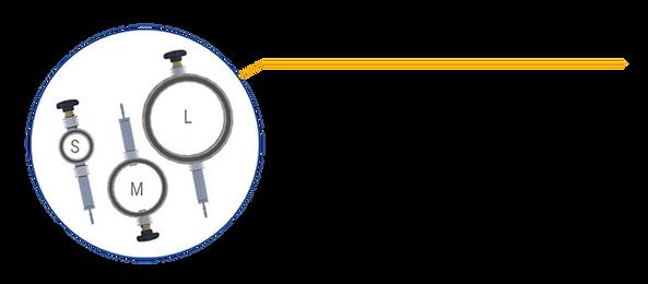 VChamber dimensions