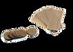 VCM Coins