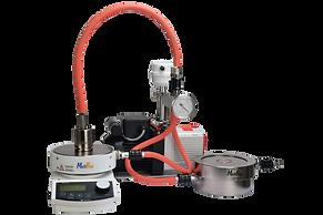 VCM Essentials - VCM Products