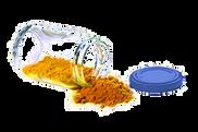 Powder - Active Pharmacautical Ingredients