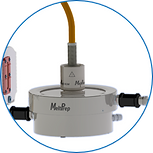 VCM Cooling Tool