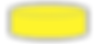 yellowsample.png