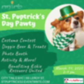 FINAL _ St Puptricks Flyer 2020.png