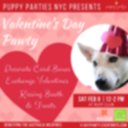 Vday Pawty 2020.png