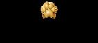 PuppyPartiesNYC_LogoSheet_PuppyPartiesNY