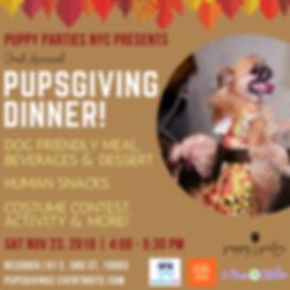 2nd Annual Pupsgiving.png