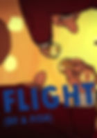 Flight (of a fish) editado.jpg